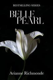 Belle Pearl