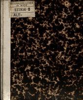 De sex aris ac picturis in Atheniensium academia positis: ut et De disciplina scholastica