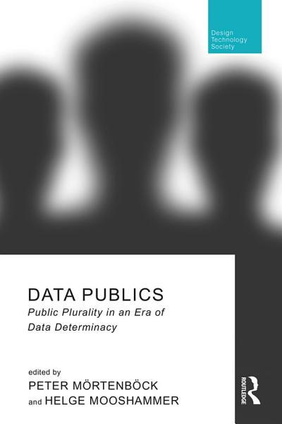 Data Publics