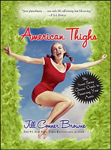 American Thighs PDF