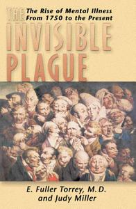 The Invisible Plague Book