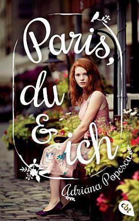 Paris  du und ich PDF