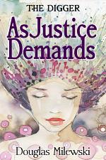 As Justice Demands