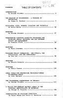 Download Canadian Wildland Resources Book