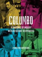 Columbo PDF