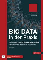 Big Data in der Praxis PDF