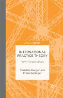 International Practice Theory PDF