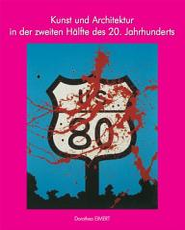 Kunst und Architektur des 20  Jahrhunderts PDF