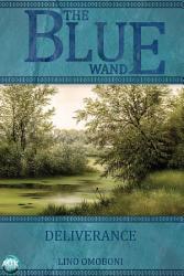 The Blue Wand Volume 1 Book PDF