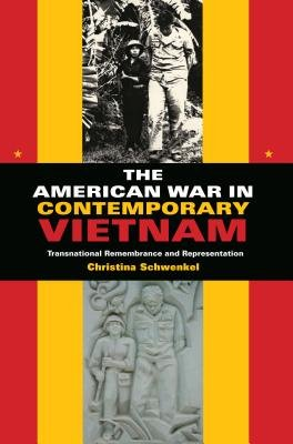 The American War in Contemporary Vietnam PDF
