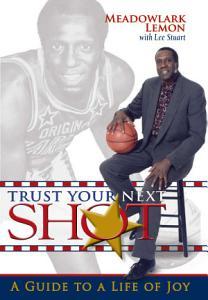 Trust Your Next Shot Book