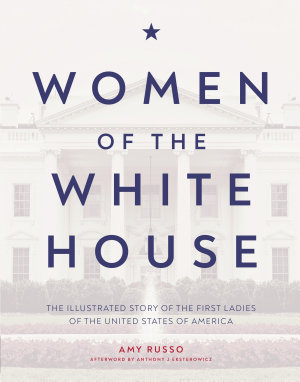 Women of the White House