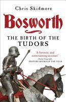 Bosworth PDF