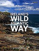 Ireland s Wild Atlantic Way PDF