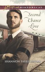 Second Chance Love Book PDF