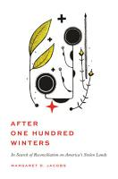 After One Hundred Winters PDF