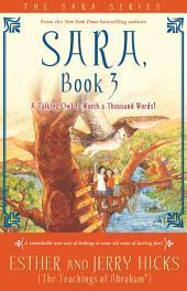 Sara: Book 3