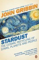 Stardust PDF