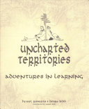 Uncharted Territories PDF