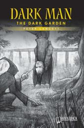 The Dark Garden (Yellow Series)