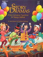 Story Dramas