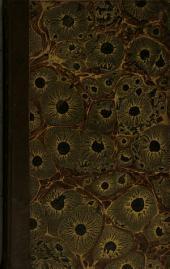 Lehrbuch der Geschichte des römischen Rechts, bis auf Justinian: Band 2