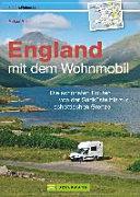 England mit dem Wohnmobil PDF