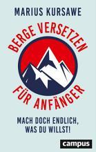 Berge versetzen f  r Anf  nger PDF