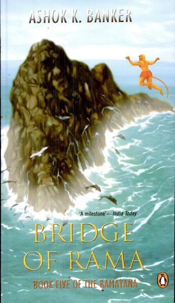 Download Bridge of Rama Book