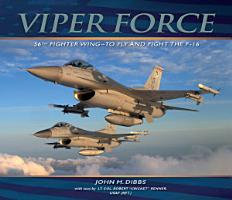 Viper Force PDF