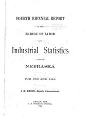 Biennial Report: 1893-1894