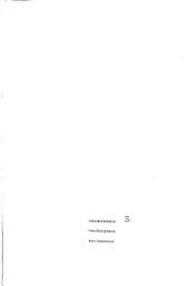 Ulyssis Aldrovandi ... De piscibus libri V, et de cetis liber I