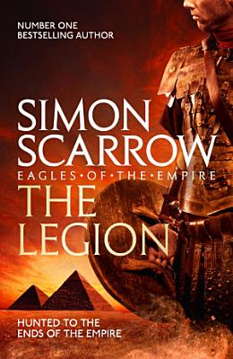 The Legion  Eagles of the Empire 10