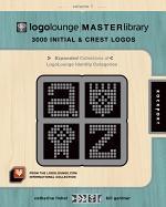 LogoLounge Master Library, Volume 1