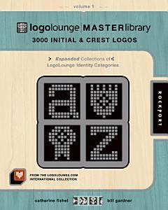 LogoLounge Master Library  Volume 1 PDF