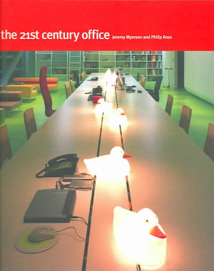 The 21st Century Office PDF