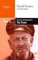 Poverty In John Steinbeck S The Pearl Book PDF