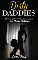 Dirty Daddies