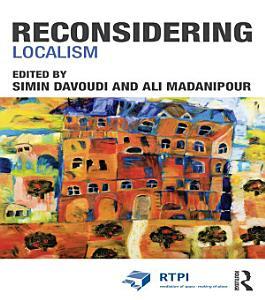 Reconsidering Localism PDF