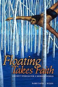 Floating Takes Faith PDF