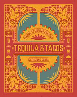 Tequila   Tacos Book