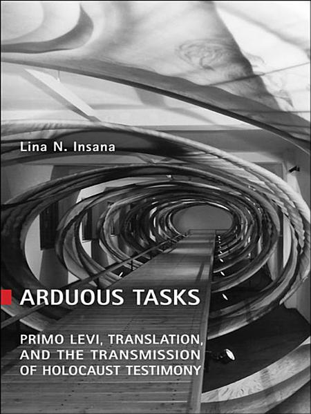 Download Arduous Tasks Book
