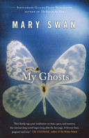 Download My Ghosts Book