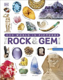 Download The Rock   Gem Book Book