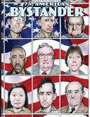 The American Bystander #3