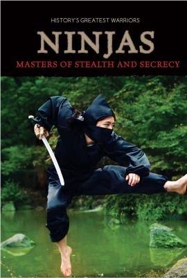 Ninjas PDF