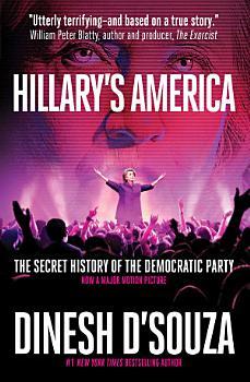Hillary s America PDF