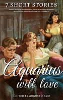 7 short stories that Aquarius will love PDF