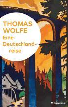 Eine Deutschlandreise PDF