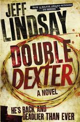 Double Dexter Book PDF